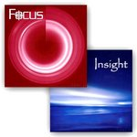 focusinsightcd.jpjg.jpg